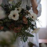 "<span class=""title"">wedding bouquet</span>"
